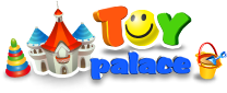 Toypalace.ru